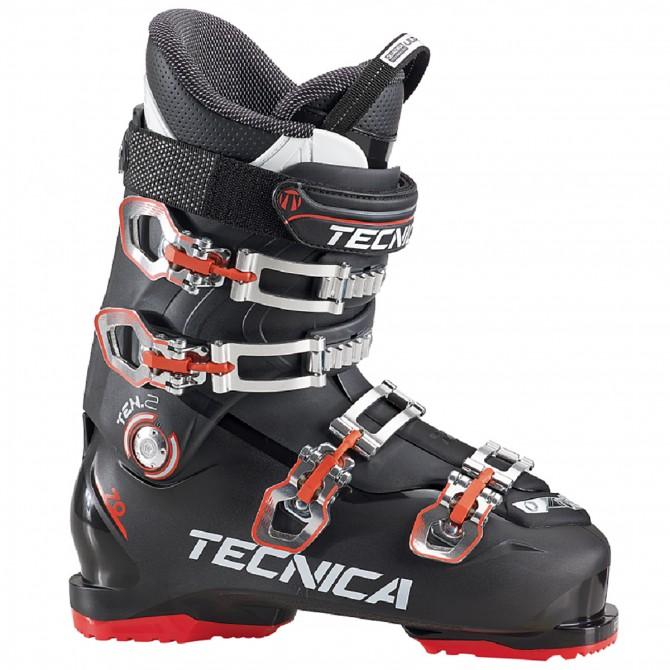 Botas esquí Tecnica Ten.2 70 HVL