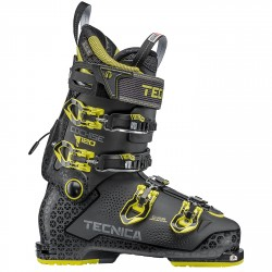 Botas esquí Tecnica Cochise 120 DYN