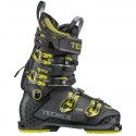 Ski boots Tecnica Cochise 120 DYN