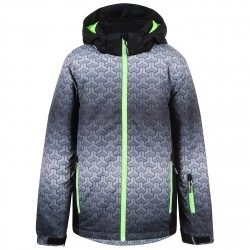 Ski jacket Icepeak Horus Junior