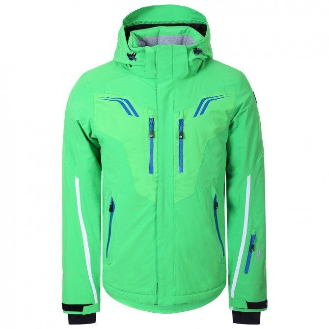 Ski jacket Icepeak Nevio Man