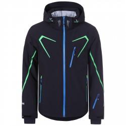Ski jacket Icepeak Kevin Man