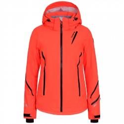 Ski jacket Icepeak Nicoline Woman