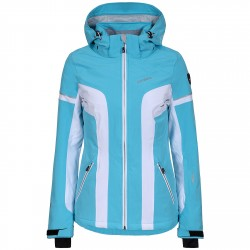 Ski jacket Icepeak Nancia Woman