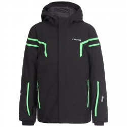 Ski jacket Icepeak Niklaus Junior