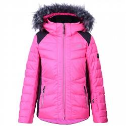 Ski jacket Icepeak Hara Girl