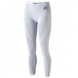 leggings Mico Skintech warm woman