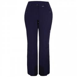 Pantalone sci Icepeak Noelia Donna