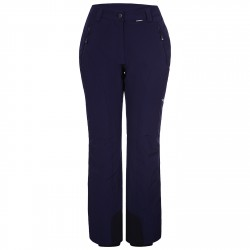 Ski pants Icepeak Noelia Woman