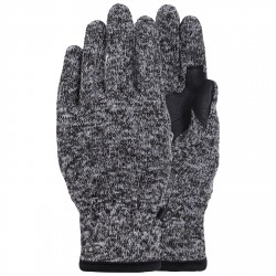Gloves Icepeak Indiana