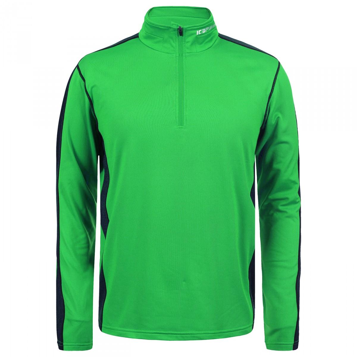 Hombre ICEPEAK Robin Camisa para Hombre