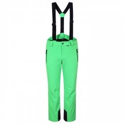 Ski pants Icepeak Noxos Man