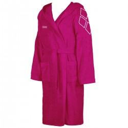 bathrobe Arena Zodiaco woman