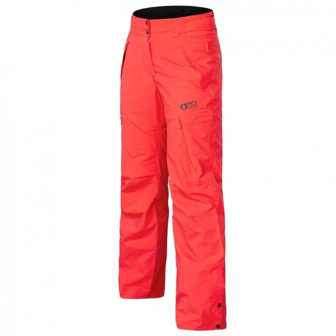 Sci Picture Pantalone Luna Donna Abbigliamento Freeride ScA3q54RjL