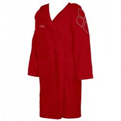 bathrobe Arena Zodiaco Youth