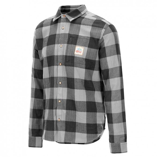 Chemise Picture Hillsboro Homme