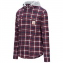 Chemise Picture Buick Homme