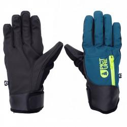 Freeride ski gloves Picture Madison Man