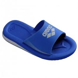 zapatos para piscina Arena Beat