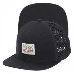 Cappello sci freeride Picture Cayley