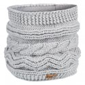 Scaldacollo Roxy Winter Collar