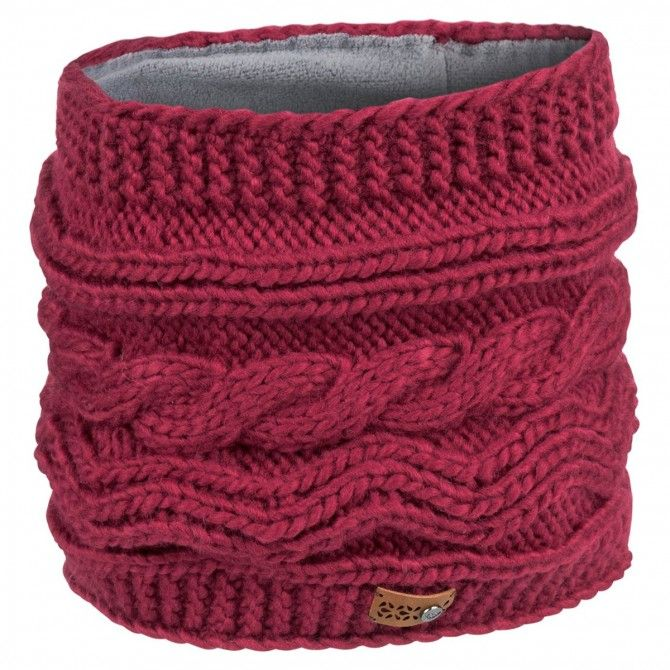 Neckwarmer Roxy Winter