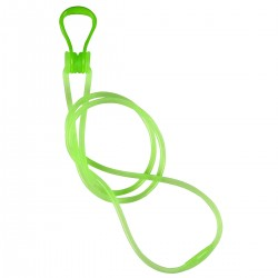 clipnose Arena with strap Strap Nose Clip Pro