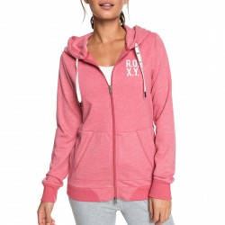 Sudadera Roxy Dress Like You Re A Mujer