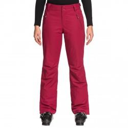 Pantalones snowboard Roxy Winterbreak Mujer