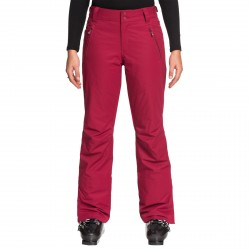 Snowboard pants Roxy Winterbreak Woman