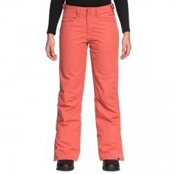 Pantalones snowboard Roxy Backyard Mujer