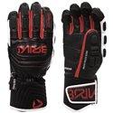 Ski gloves Briko Gara Extra Warm