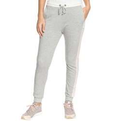 Pantalon Roxy Sidewalk Classic Femme