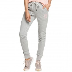 Pantalones Roxy Hello the World Bottom A Mujer