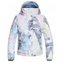Snowboard jacket Roxy Jetty Girl