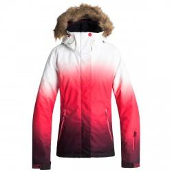 Snowboard jacket Roxy Jet Ski SE Woman