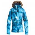 Snowboard jacket Roxy Jet Ski Woman
