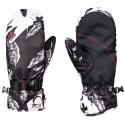 Moufles snowboard Roxy Jetty Femme