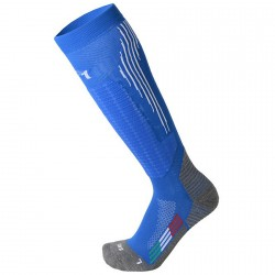 Chaussettes ski Mico M1 Winter Pro Performance Medium
