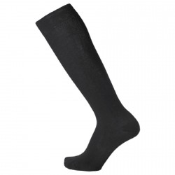 Chaussettes ski Mico Professional Extralight