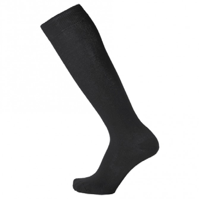 Ski socks Mico Professional Extralight