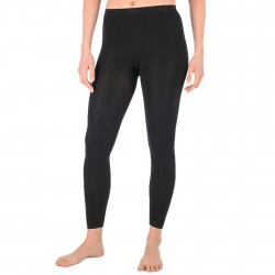 Ski leggings Mico Skintech Activeskin Woman