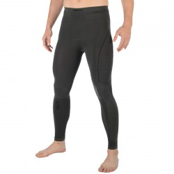 Ski leggings Mico Skintech Activeskin Man