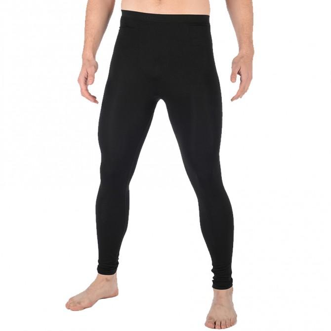Ski leggings Mico Skintech Activeskin Man