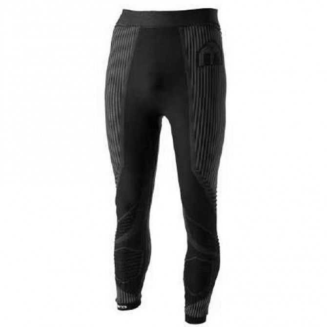 Collants ski Mico M1 Winter Pro Performance Homme
