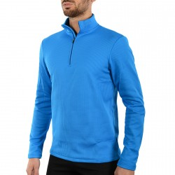 First layer Mico Fleece Designed Man