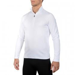 Underwear shirt Mico Microfleece Soft Man