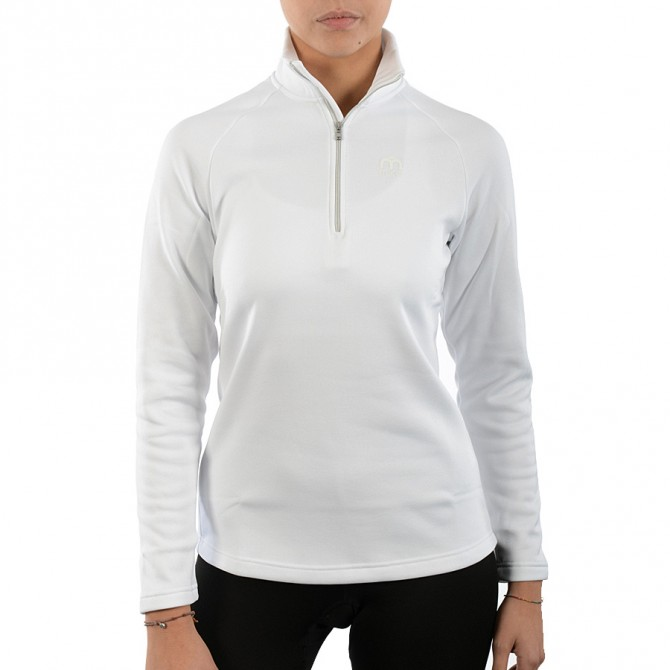 First layer Mico Microfleece Soft Woman