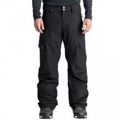 Pantalones snowboard Quiksilver Porter Hombre