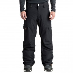 Snowboard pants Quiksilver Porter Man